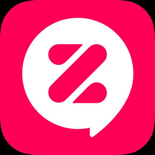 Bedste placering baseret hookup apps