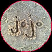 اسمك على الرمال APK
