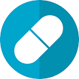 List Of Banned Drugs In India apk