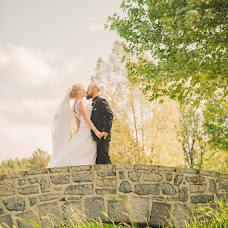 Wedding photographer Charles Gaud (charleslephoto). Photo of 09.05.2019