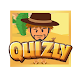 Download Hangman Quizly For PC Windows and Mac