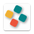pindovid icon