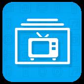 Lista IPTV: Listas de canais IPTV atualizadas 2018