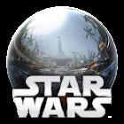 Star Wars Pinball 5 icon