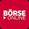 BÖRSE ONLINE - Kurse & News