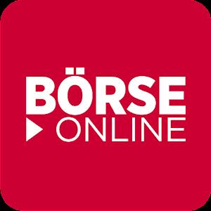 börse online spiel