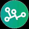 나무위키 icon