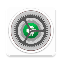 Apps & System Software Updater for Android