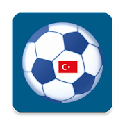 Live Score - Football Turkey