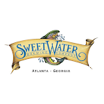Logo of SweetWater 420 IPA