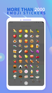 Emoji Video Maker 1