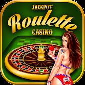 Casino games online roulette