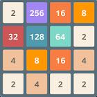 2048+ icon