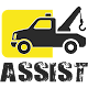 Download Tow Assist For PC Windows and Mac