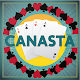Download Canasta For PC Windows and Mac
