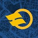 OPEN CITY APP icon