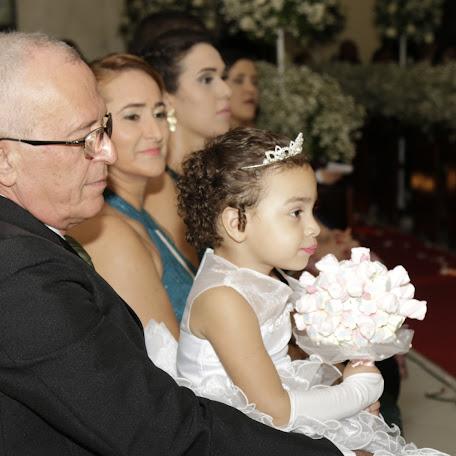 Wedding photographer Luciano Gomes (LucianoGomes). Photo of 10.12.2015