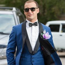 Wedding photographer Evgeniy Shikin (ShEV). Photo of 30.07.2017