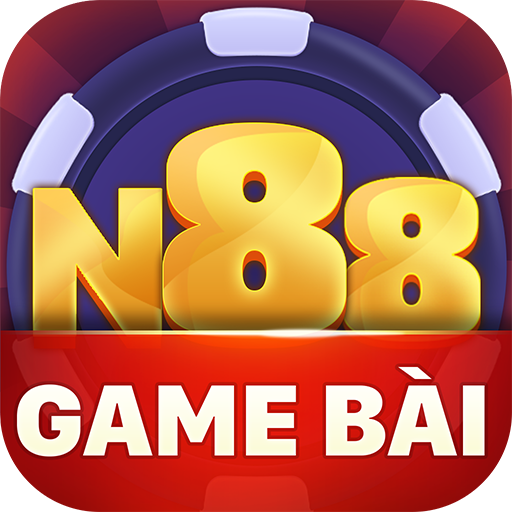 N88 Game Danh Bai Doi Thuong