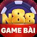 N88 Game Danh Bai Doi Thuong icon