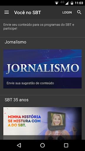 TV SBT APK download   APKPure.co 7d53beb82e
