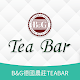 BG德國農莊TEABAR 官方商城 Download for PC Windows 10/8/7