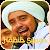 Sholawat Habib Syech Offline Terlengkap Terbaru file APK for Gaming PC/PS3/PS4 Smart TV