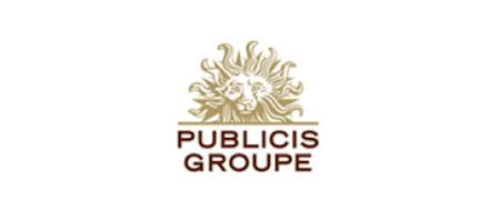 career--company-card-publicis