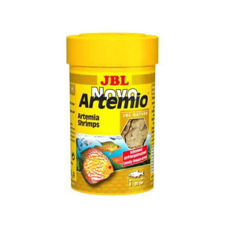 Novo Artemio 6 g/100 ml