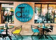 The Teal Door Cafe photo 12