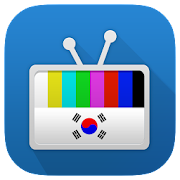 South Korean Television Guide - TV Schedule
