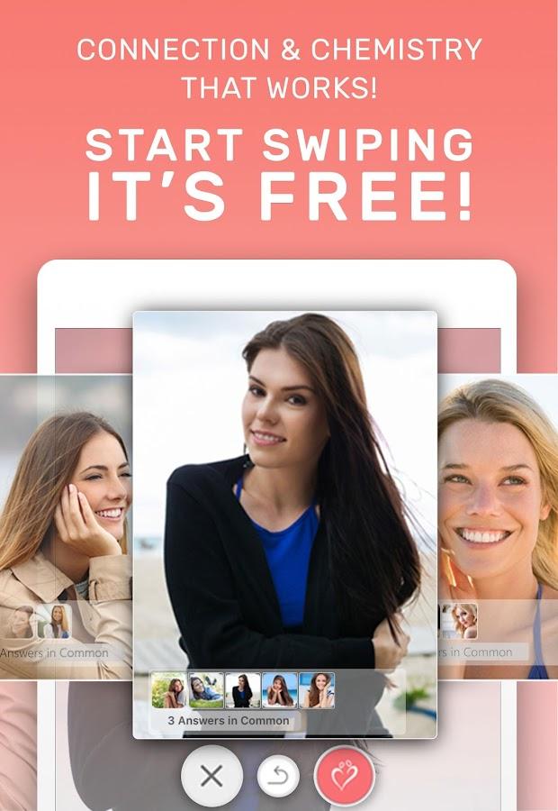 trydate online dating app chat meet adults android apps trydate online dating app chat meet adults screenshot