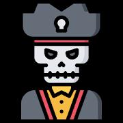 Pirates APK