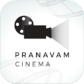 Pranavam Cinema