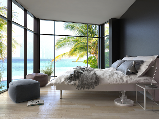 Home Design : Paradise Life screenshots 24