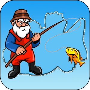 Fishing Sport Mania for PC and MAC