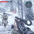 Call Of Sniper Final War