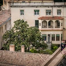 Svatební fotograf Andreu Doz (andreudozphotog). Fotografie z 20.05.2017