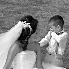Wedding photographer BJ Rainey (rainey). Photo of 26.08.2015