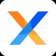 Xender Wallet app analytics