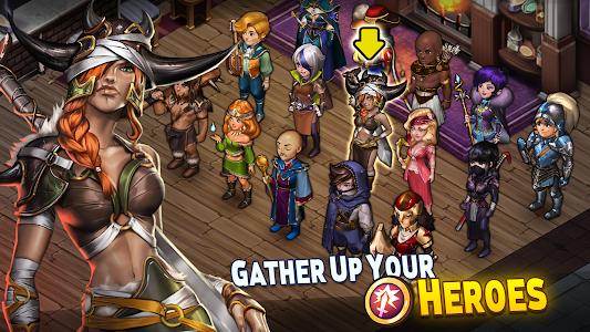 Shop Heroes v1.0.61010