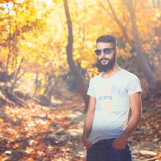 Wedding photographer Ali Sak (aswed). Photo of 21.01.2017