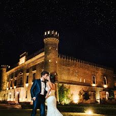 Wedding photographer Stefano Roscetti (StefanoRoscetti). Photo of 16.01.2019
