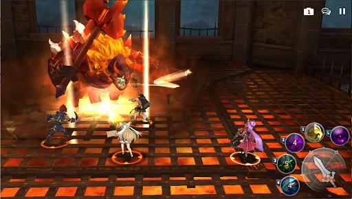 Soul Seeker R 2.3.0 screenshots 6