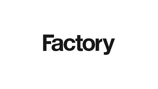 Factory Berlin