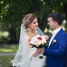 Свадебный фотограф Анастасия Барашова (Barashova). Фотография от 10.07.2017