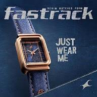 Fastrack photo 12