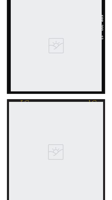 2 Partial Blanks 02 - Facebook Story template