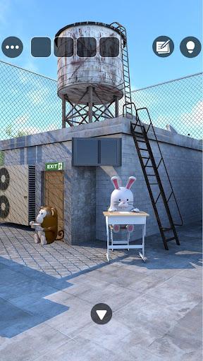 Escape Room Collection 2.9 screenshots 7