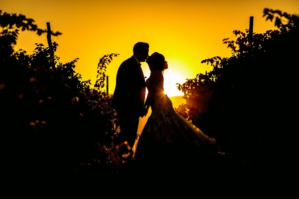 Fotógrafo de bodas Oswaldo Osuna (oswaldoosuna). Foto del 15.11.2017